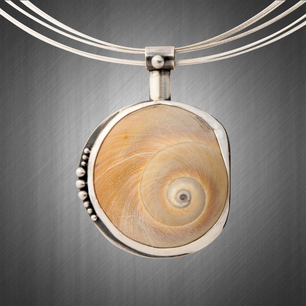 Jewelry by Dawn Middleton