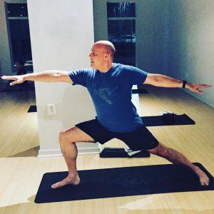 M Theory Yoga Ridgeland MS