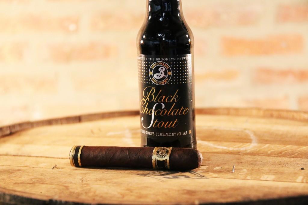 Humidor Cigars Ridgeland MS