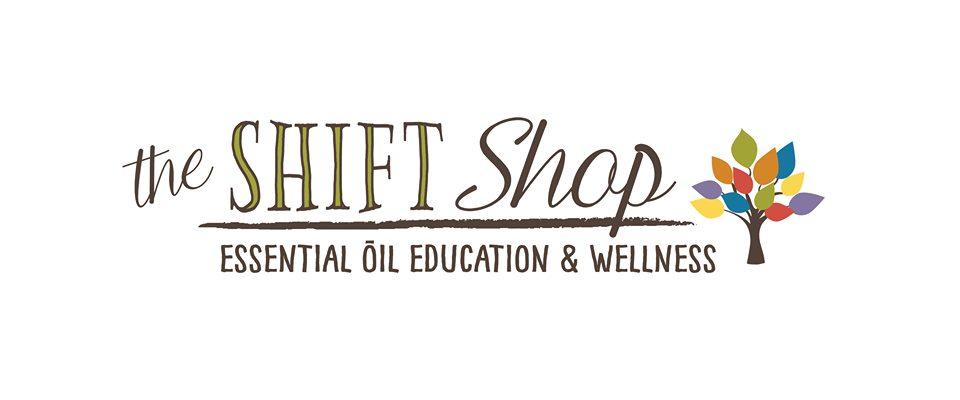 The SHIFT Shop Ridgeland MS