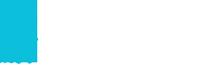 Ridgeland-Footer-Logo