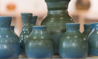 Arts, Crafts and Culture